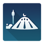 Kuwait Prayer Times v6.1