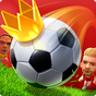 World Soccer King 1.2.0