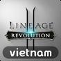 Lineage2 Revolution Vietnam 2.00.30