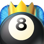 Kings of Pool - Online 8 Ball 1.25.2