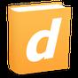 dict.cc dictionary v8.0.3