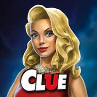 Ícone do Cluedo
