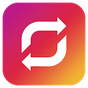 Repost Photo & Video for Instagram 1.0.2