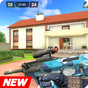 Special Ops: Critical Battle Strike Online FPS PVP 1.96