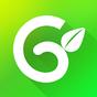 grossesse Tracker nurture 3.1.22