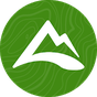 AllTrails - Hiking, Trail Running & Biking Trails 9.0.4