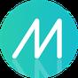 ゲーム実況できるミラティブ!生放送でマルチやガチャ&画面録画 8.3.6