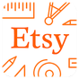Sell on Etsy 3.9.1