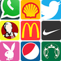 Logo Quiz World 2.4.1