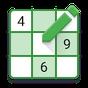 Sudoku - Grátis & Português 2.2.0