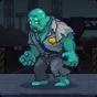 Zombie Hive 2.3