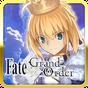 Fate/Grand Order (English) v1.25.0