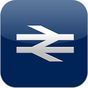 National Rail Enquiries 9.3.3