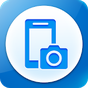 Süper Ekran Görüntüsü 1.6.15