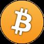Bitcoin Wallet 6.38