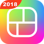 photo grid square insta pic 2.3