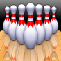 Strike! Ten Pin Bowling 1.11.0