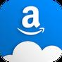 Amazon Drive 1.9.1.147.0-google