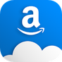 Amazon Cloud Drive 1.9.1.147.0-google