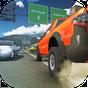 Extreme Racing SUV Simulator 4.5