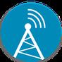 AntennaPod 1.7.1
