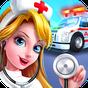 911 Ambulance Doctor 1.8.3181