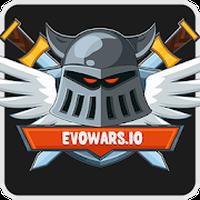 Ícone do EvoWars.io