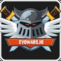 EvoWars.io 1.3.23