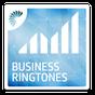 Ringtones de negócios 8.0.7