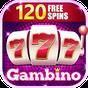 Gambino Slots: online gambling. Online casino. 777 1.28