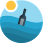 Bottled - Message in a Bottle 1.06.5