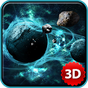 3D Galaxy Wallpaper 1.0.9