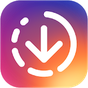Story Saver for Instagram 1.4.5