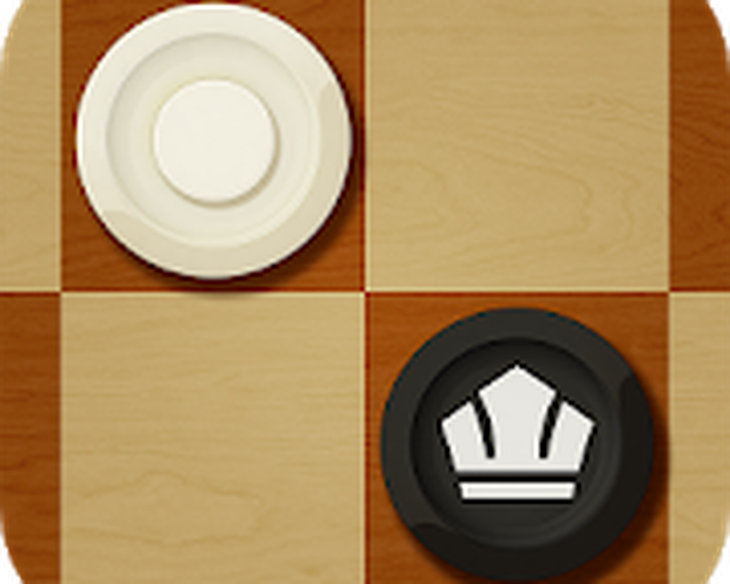 Free checkers game draughts game online for android apk download.