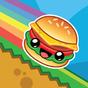 Happy Burger 1.2.1