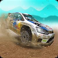 Icône de M.U.D. Rally Racing
