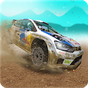 M.U.D. Rally Racing 1.4.0