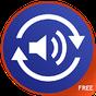 Message vocal Audio Manager pour WhatsApp de OPUS 4.1.4 APK