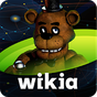Wikia: Five Nights at Freddy's 2.9.8