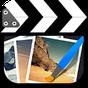 Cute CUT - Editor de vídeo 1.8.8