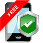 Anti Spy Mobile Free 1.9.10.44