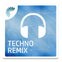 Techno Remix Ringtones 8.1.0