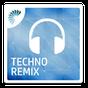 Techno Remix Ringtones 8.0.5