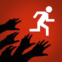 Ícone do Zombies, Run! (Free)