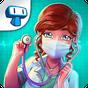 Hospital Dash - Simulator Game 1.0.20