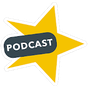 Spreaker Podcast Radio 4.10.5