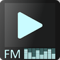 Internet Radio 5.1