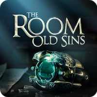 The Room: Old Sins icon