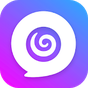 lollicam - photo, video camera 1.135 APK