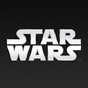 Star Wars 2.5.1.390